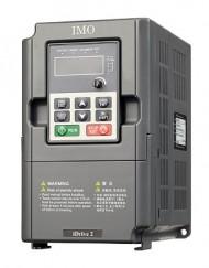 Idrive2 inverter, 1.5Kw, 1 phase, 200v, 7.5Amp